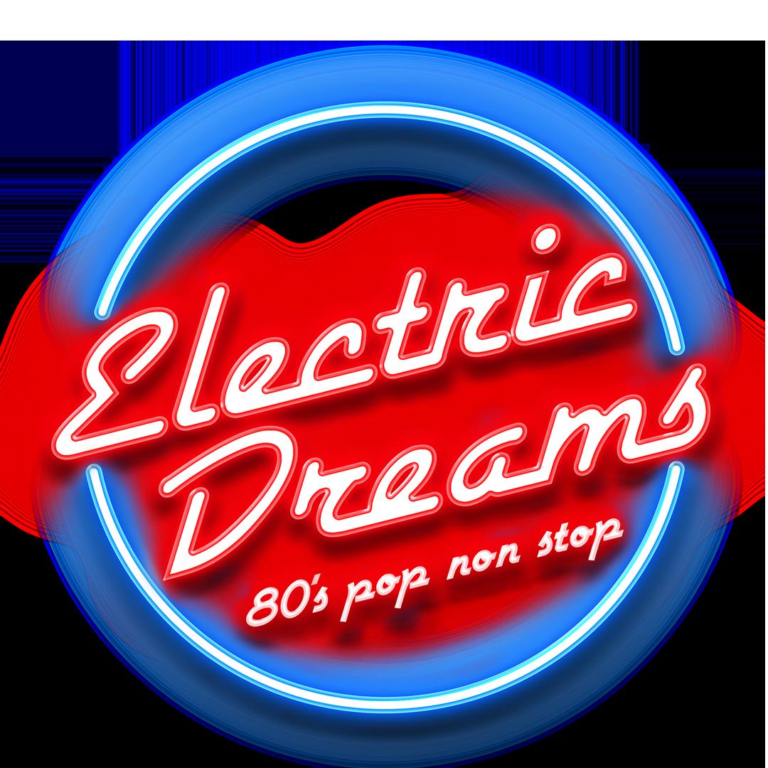 ed page logo