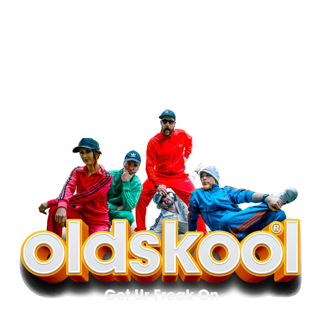 oldskool