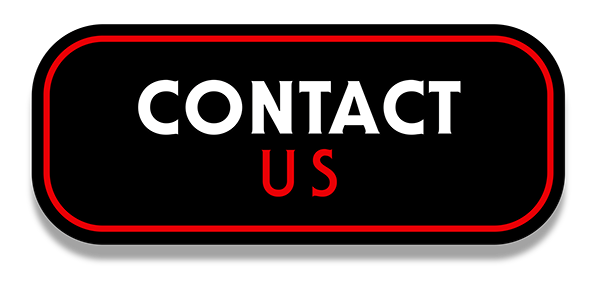 contct us button