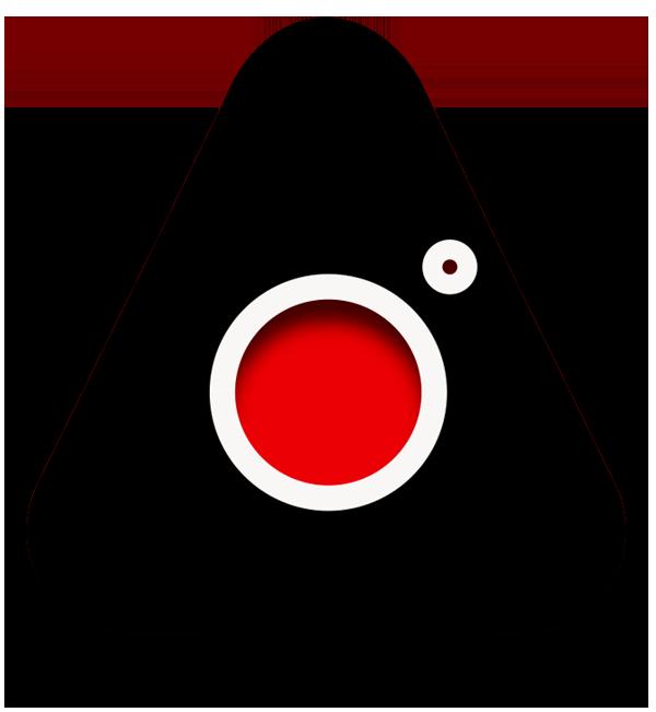 stagram